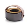 Bluetooth Speaker Nordic 01a