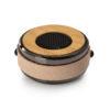 Bluetooth Speaker Nordic 02