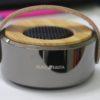 Bluetooth Speaker Nordic GRAVYR EXEMPEL 01