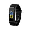 Fitness Tracker Smart B2_14410_2
