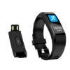 Fitness Tracker Smart B2_14410_3