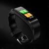 Fitness Tracker Smart B2_14410_4