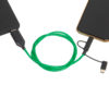 Flow cable_13638_8b