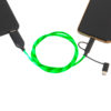 Flow cable_13638_9b