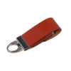 Key Leather 13