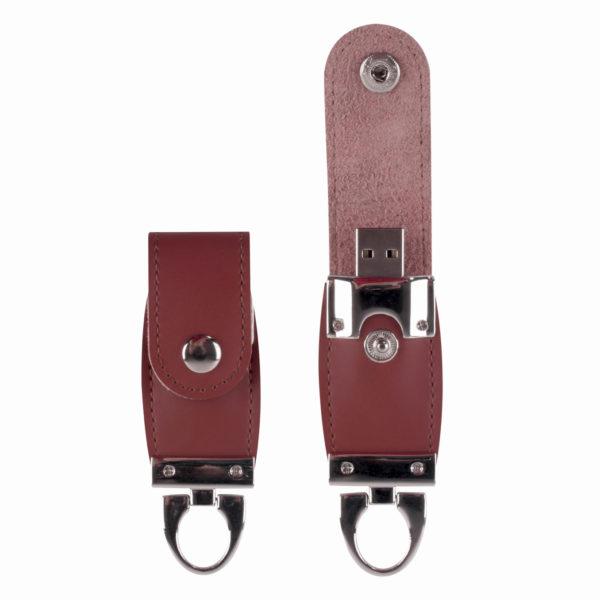 Key Leather MAIN