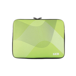 Laptop Sleeve HI 80