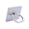 Phone Ring Holder 01_750750
