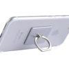 Phone Ring Holder 04