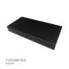 Powerbank_Standard Box