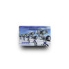 RFID protection card_12_13618