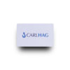 RFID protection card_13_13618