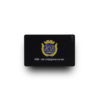 RFID protection card_14_13618