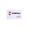RFID protection card_8_13618