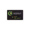 RFID protection card_9_13618