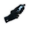 Smartphone Gloves HI 1