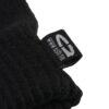 Smartphone Gloves HI 8
