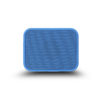 Splash Waterproof speaker_5