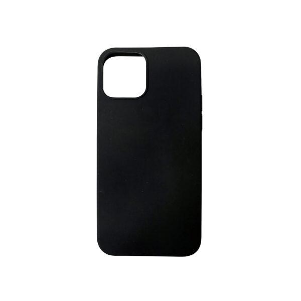 TPU iPhone12 low