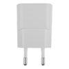 USB Wall Charger HI 1