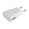 USB Wall Charger HI 3_750750