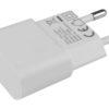 USB Wall Charger HI 7