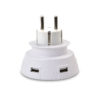 Wall adapter complete_13