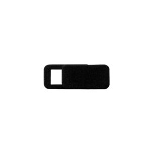 Webcam cover Ideal pro_13601_7