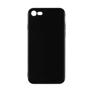 iPhone 7 TPU Cover HI 14