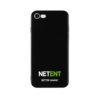iPhone 7 TPU Cover HI 19
