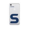 iPhone 7 TPU Cover HI 20