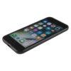 iPhone 7 TPU Cover HI 5