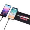 LED charging pad_13653_5