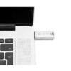 Safexs Protector XT Laptop