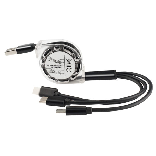 3in1 Retractable Spin cable_13658_1