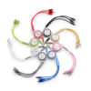 3in1 Retractable Spin cable_13658_6