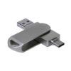 4in1 USB OTG_13661_1