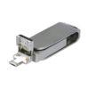 4in1 USB OTG_13661_2