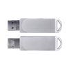4in1 USB OTG_13661_3