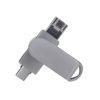 4in1 USB OTG_13661_4