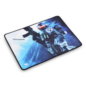 Mouse pad Gaming_13656_1