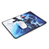 Mouse pad Gaming_13656_2
