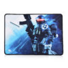 Mouse pad Gaming_13656_3