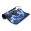 Mouse pad Gaming_13656_5