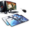Mouse pad Gaming_13656_6