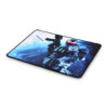 Mouse pad Gaming_13656_7