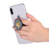 Phone Holder Smart_13666_4