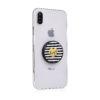 Phone Holder Smart_13666_55
