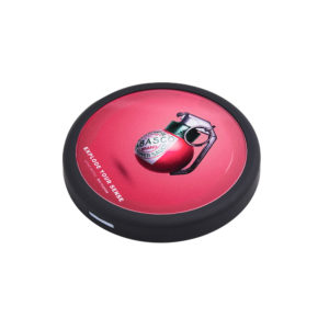 QI charger Glass_13652_10001000
