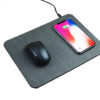 Qi mouse pad_13627_1